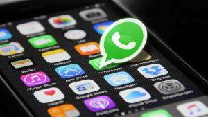 come velocizzare messaggi audio whatsapp