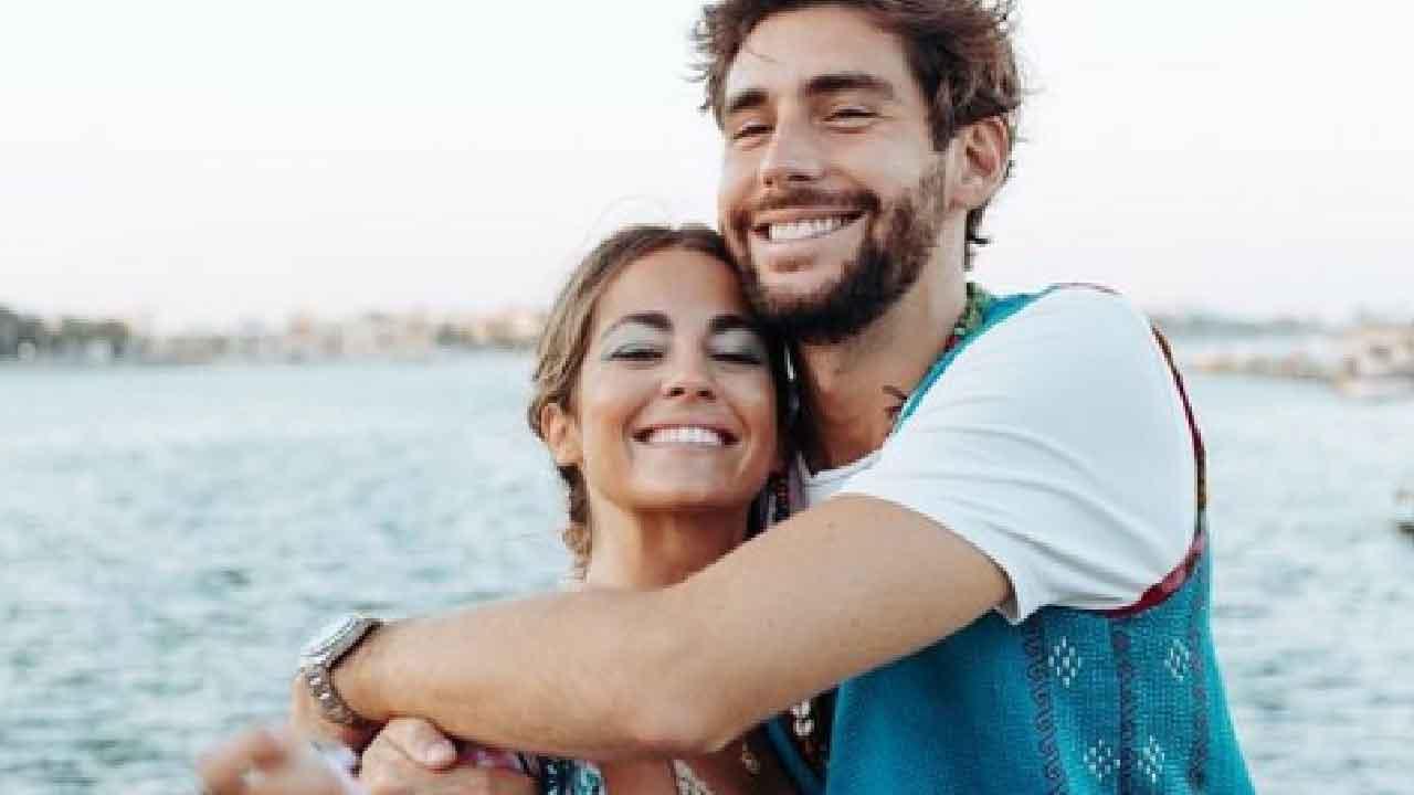 Alvaro Soler, la storia con Sofia Ellar è terminata, adesso il cantante è nuovamente single (Instagram)