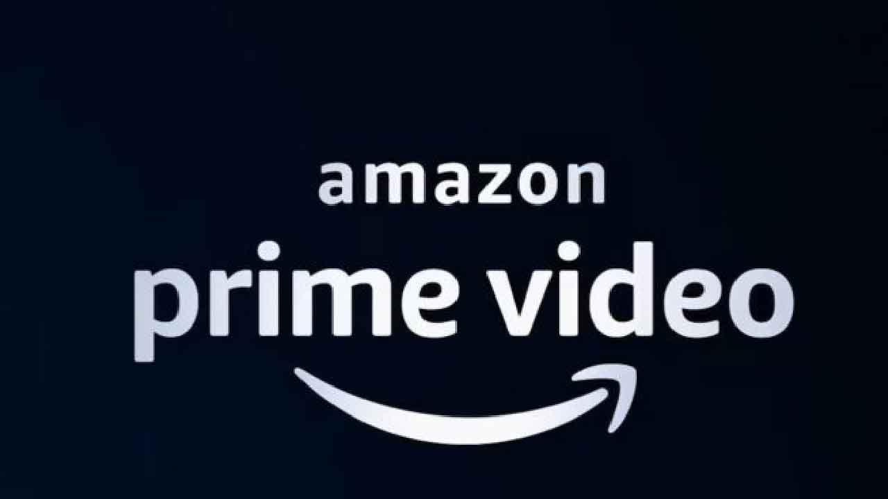 Amazon Prime Video, due nuove serie tv italiane annunciate in conferenza (Getty Images)