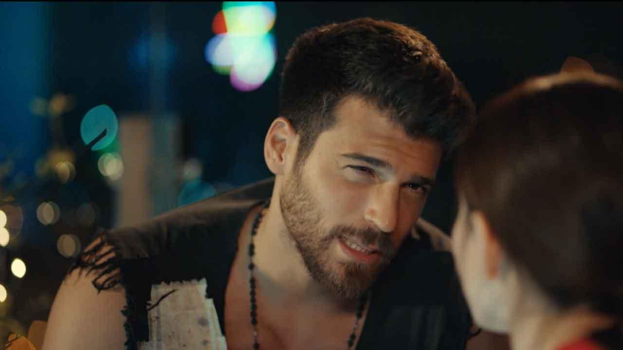 Mr. Wrong, alcune scene della soap opera sono state tagliate in Turchia (Screenshot)