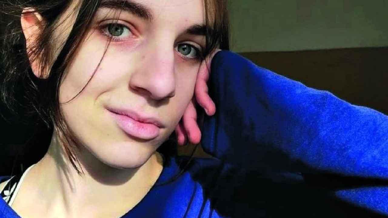Chiara Gualzetti, l'amico ha confessato l'omicidio, adesso si cerca di capire cosa è successo (Foto dal web)