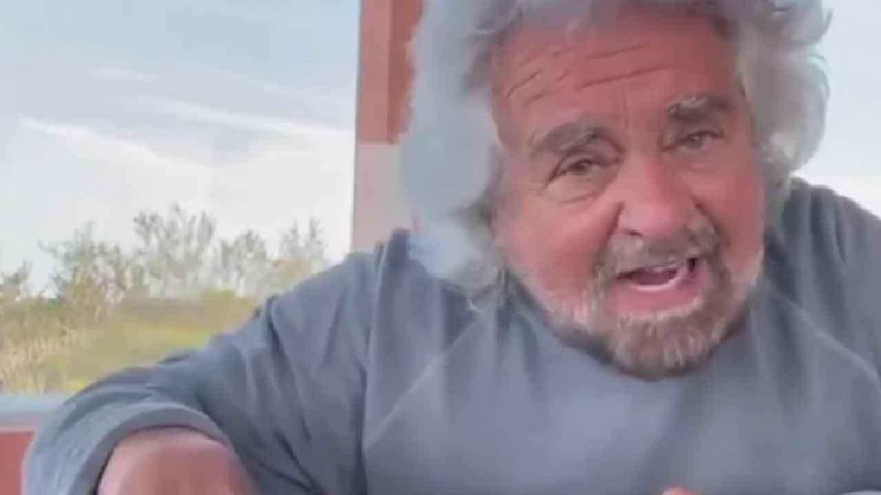 Caso Ciro Grillo, i quattro ragazzi accusati di abuso sessuale verranno rinviati a giudizio (Screenshot)