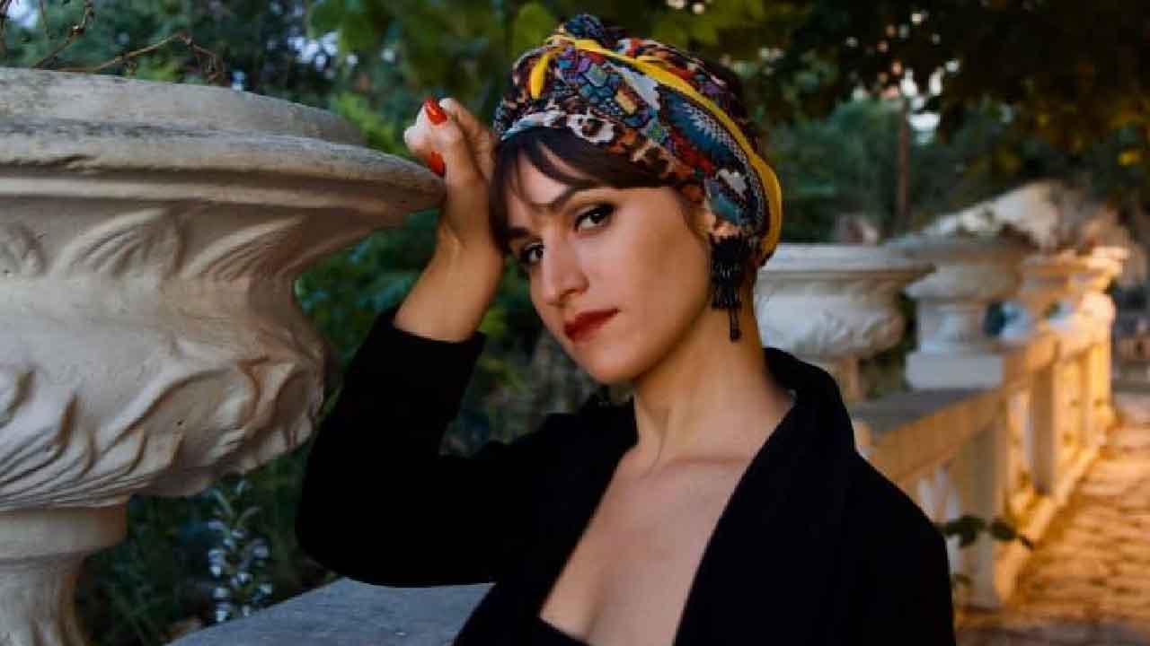 Desiree Doro, chi è la cantante tarantina apprezzata dal pubblico (Facebook)