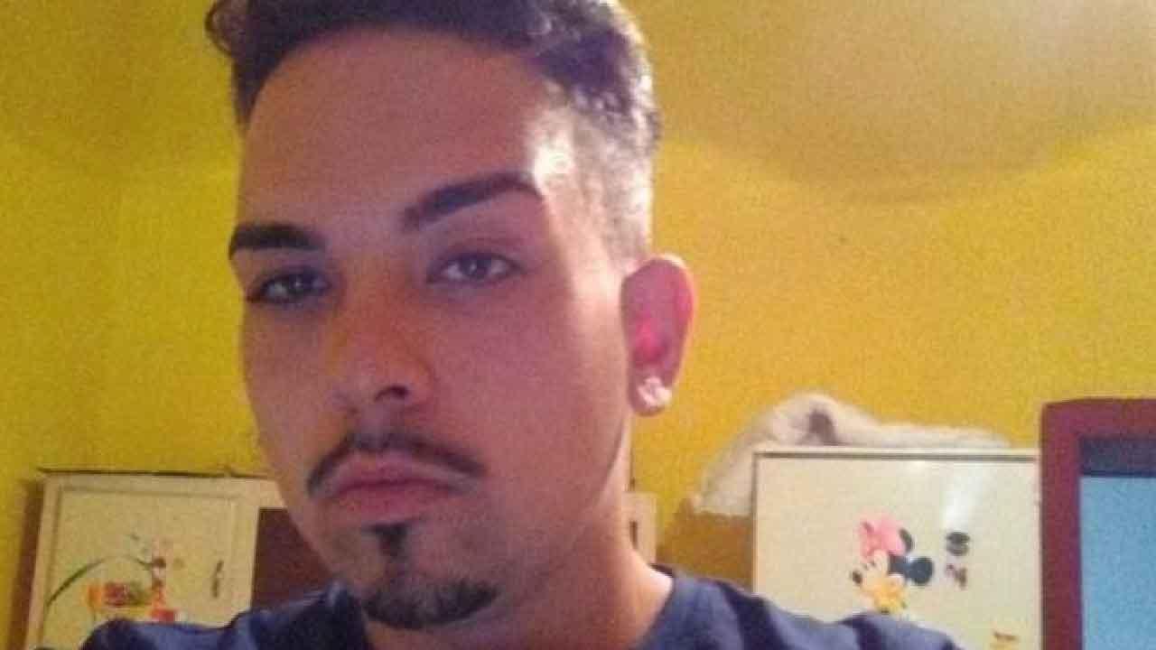 Elvis Petrillo, suo padre vuole chiarezza sull'incidente avvenuto lo scorso 26 Febbraio (SalernoOcchionotizie)