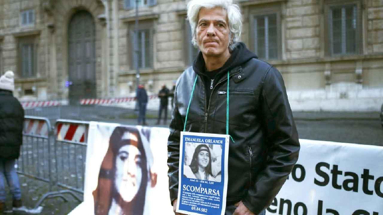 Emanuela Orlandi, la scomparsa della ragazza e il mistero irrisolto da 38 anni (IlFattoQuotidiano)