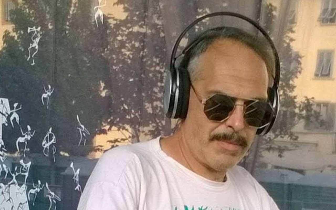 Freddie Villarosa