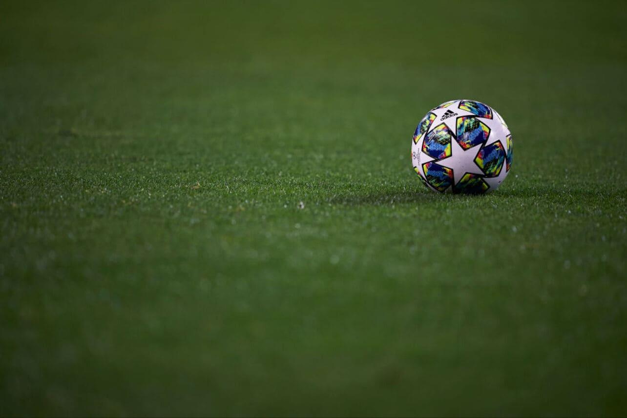 Uefa: eliminata la regola del gol doppio in trasferta
