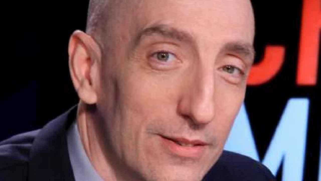 Jim Clemente, chi è il profiler ex collaboratore dell'FBI (Jimclemente.com)