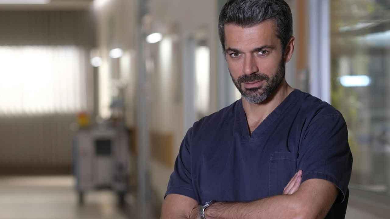 Doc nelle tue mani, anticipazioni sul prossimo appuntamento su Rai1 (Foto dal web)