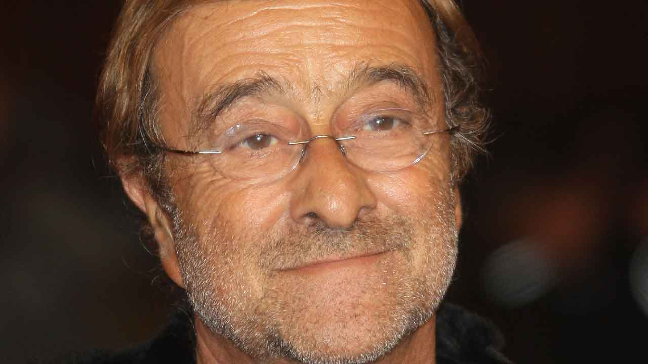 Lucio Dalla Futura