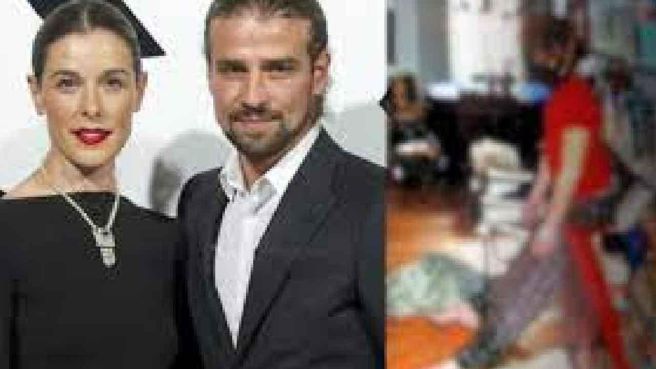 Mario Biondo, cosa è successo al ragazzo palermitano in Spagna (Screenshot)