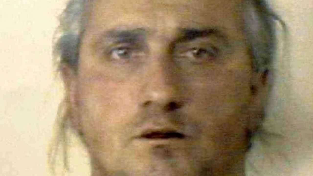 Maurizio Minghella, chi è il serial killer noto come il Mostro di Torino (Repubblica)