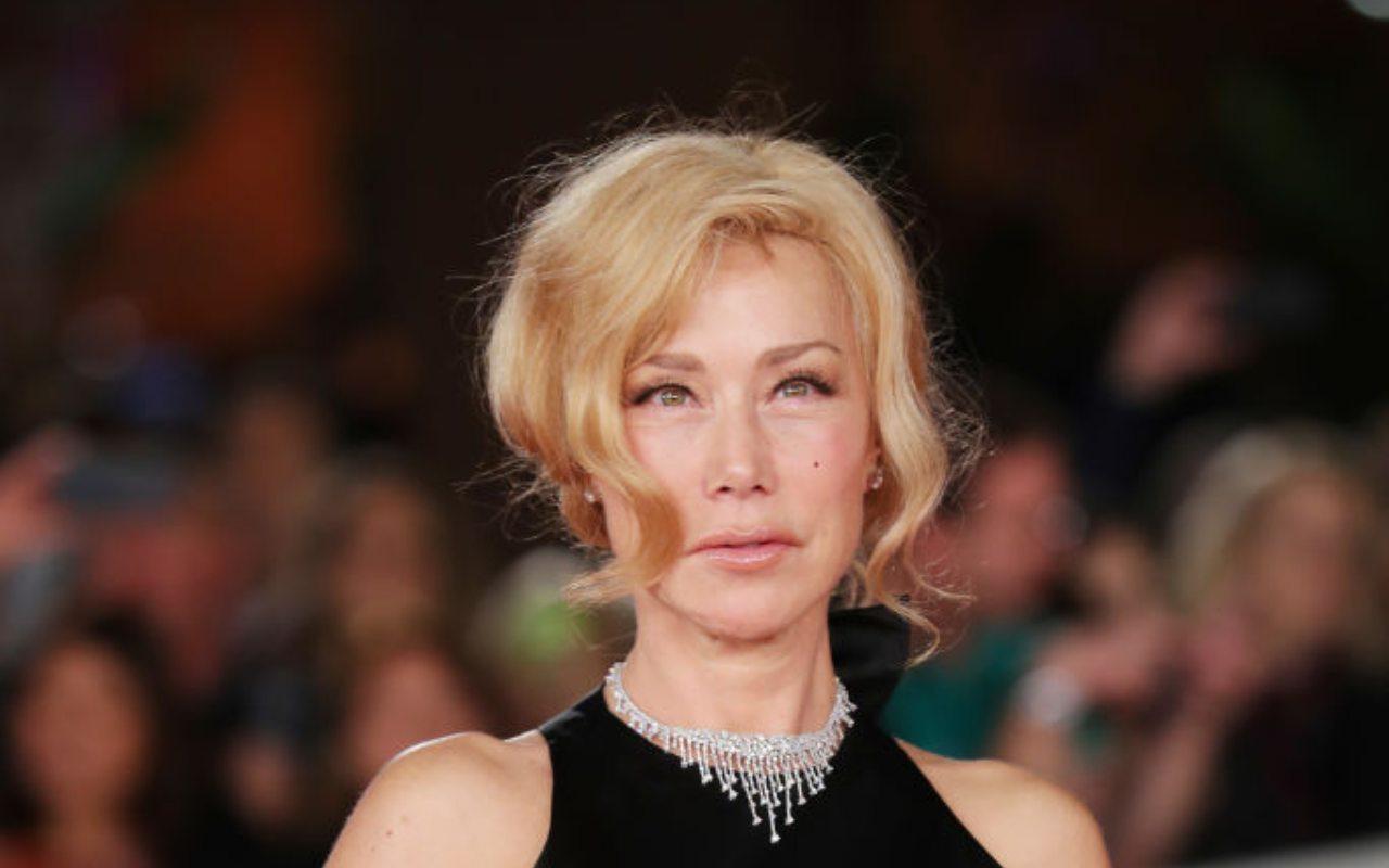 Nancy Brilli, carriera e curiosità: era sposata con l'attore sul set di Verdone