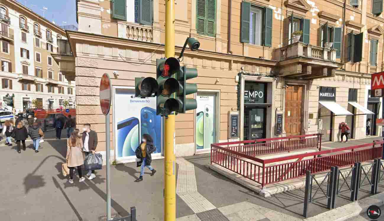 San Giovanni: 10 fiorini d'oro per rinascita Firenze. Consegnati da Nardella