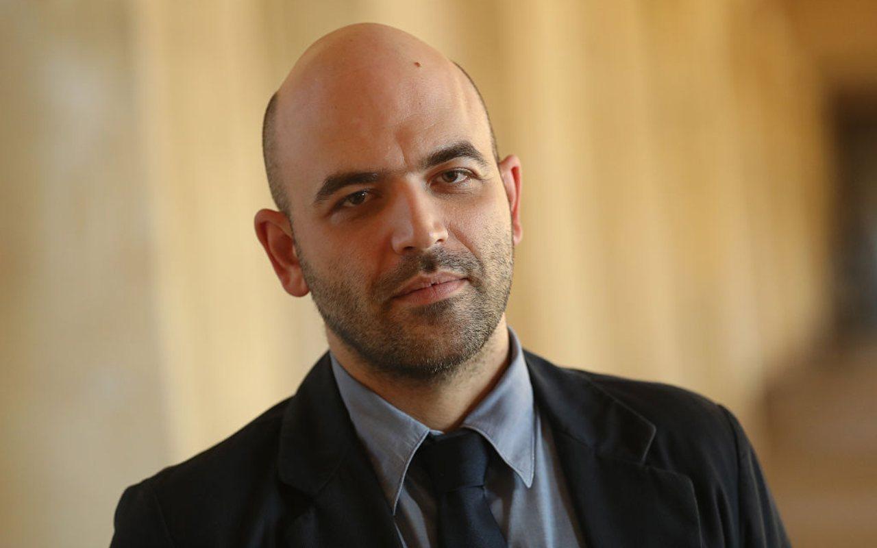 Francesco Bidognetti