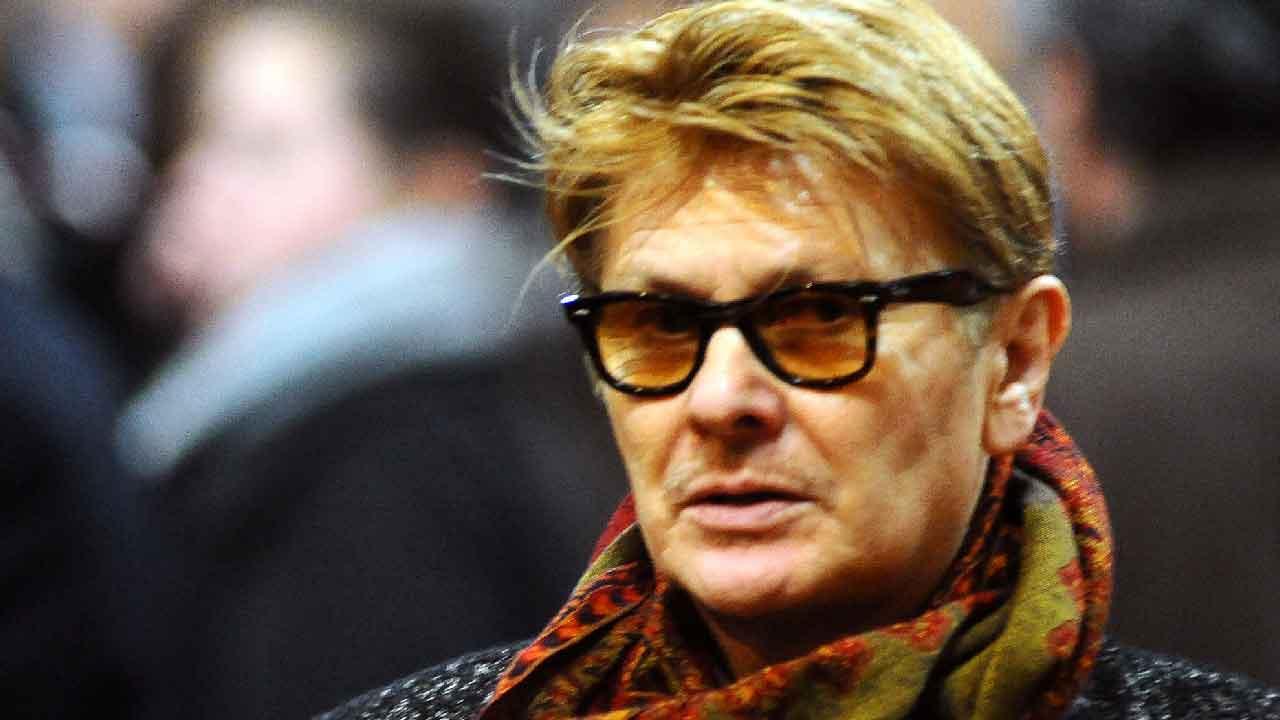 Ron, il suo rapporto con Lucio Dalla è sempre stato discusso dai fans, cosa è successo (Getty Images)