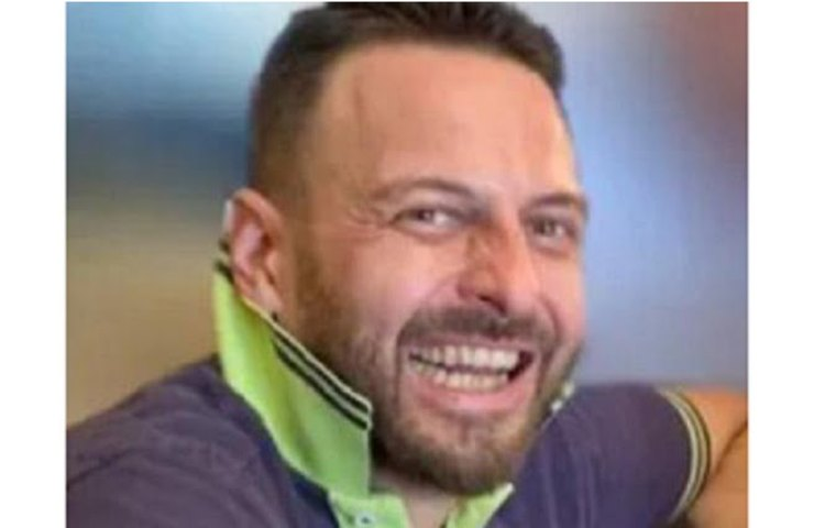 Giuliano Polloni, il giovane professore morto per un male incurabile