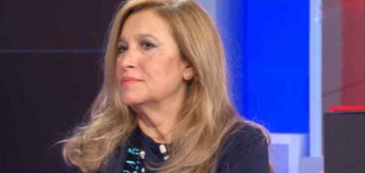 Screenshot Grazia di Michele