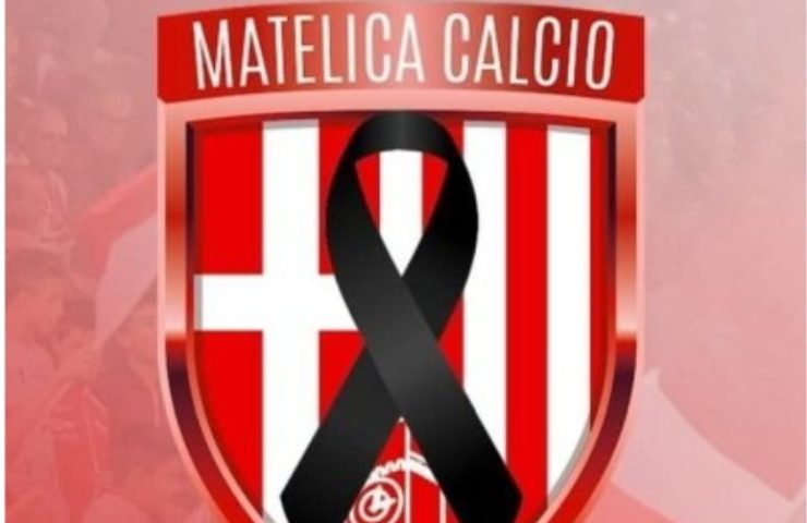 Screenshot Matelica Calcio (1)