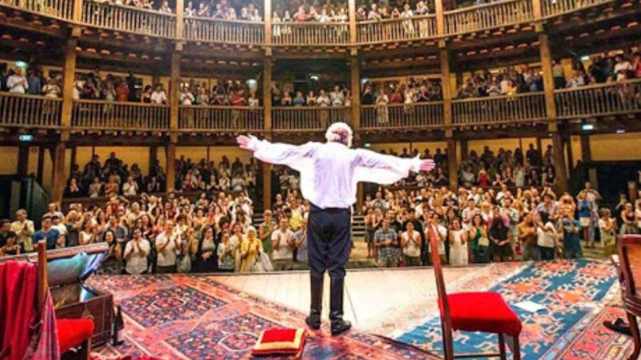 Gigi-Proietti-globe-theatre-Roma-nome