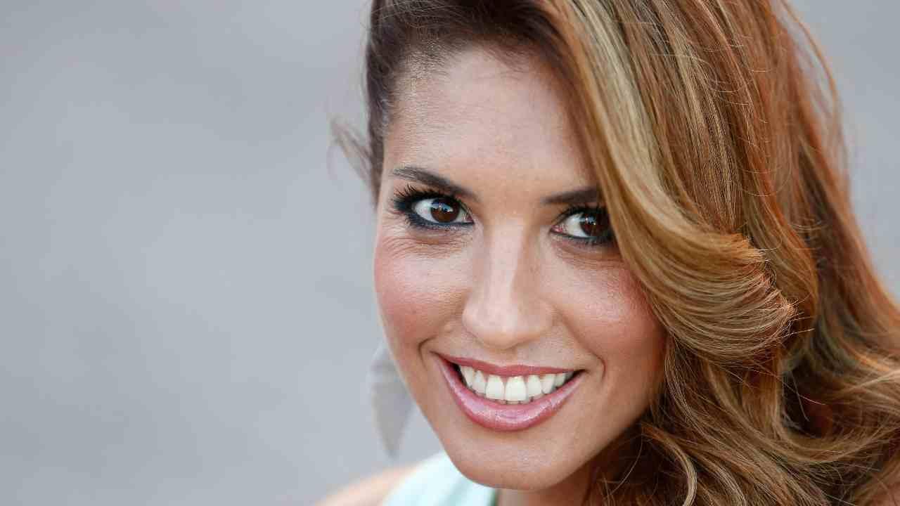 Arianna Bergamaschi (Getty Images)