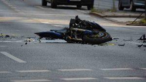 cecina, incidente mortale sulla via aurelia
