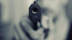 omicidio-suicidio a castiglione torinese