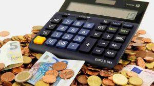 governo draghi al lavoro per un nuovo taglio delle tasse