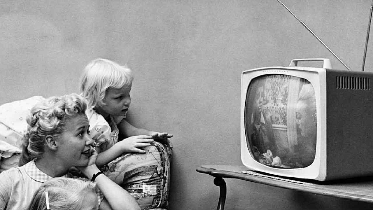 Bonus tv, cosa fare per ottenerlo e quando verrà implementato (Getty Images)