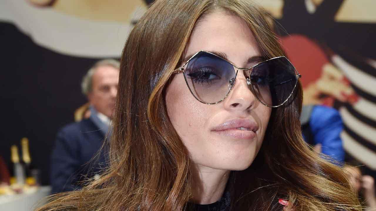 Chiara Nasti, l'influencer lascia Instagram per prendersi una pausa da internet (Getty Images)