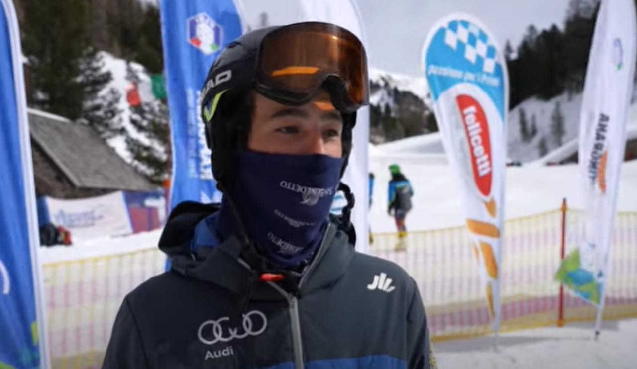 Federico Collini