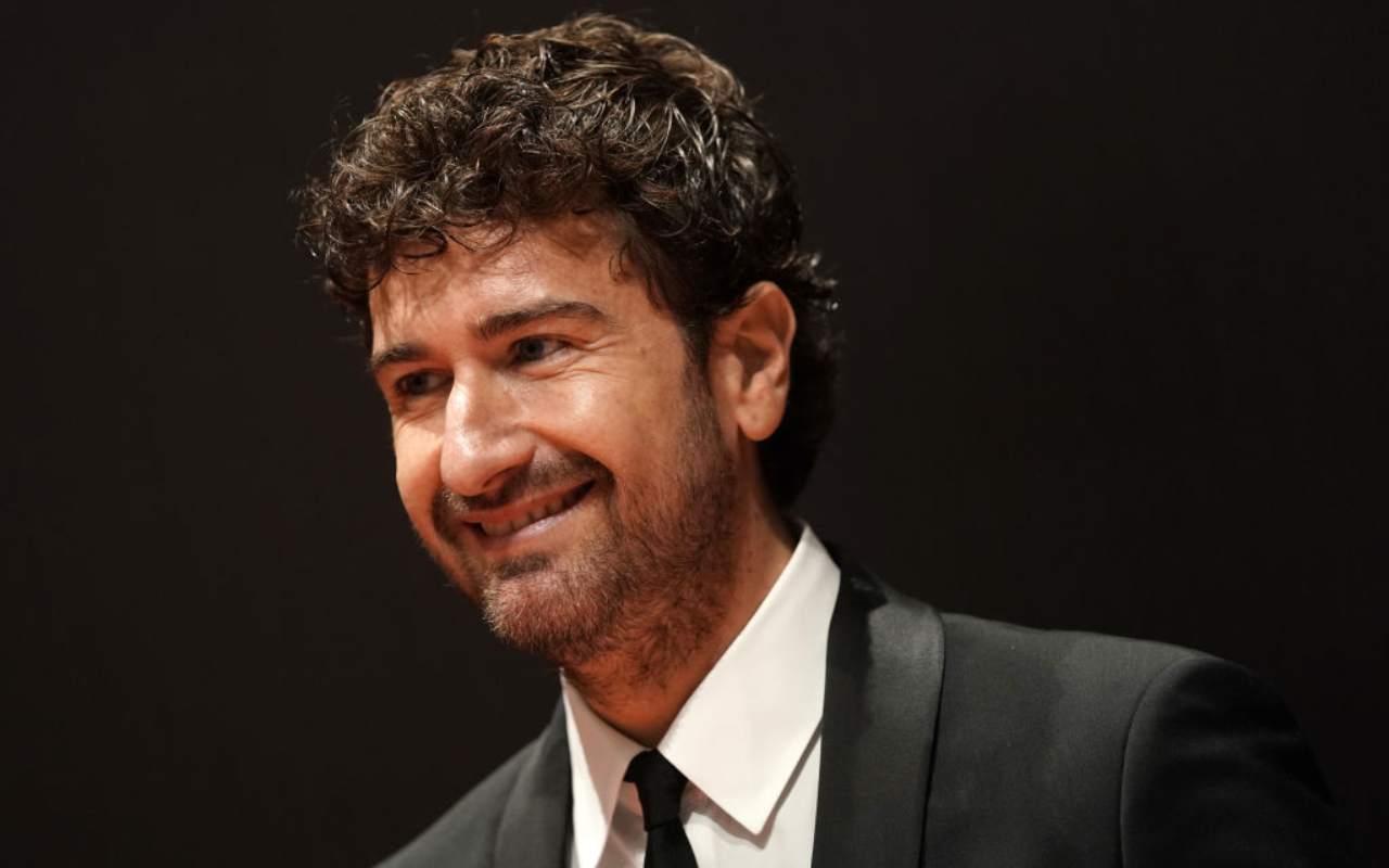 Francesco Siani