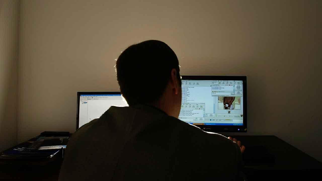 Attacchi Hacker, Bitdefender dichiara di aver trova una nuova minaccia malware (Getty Images)