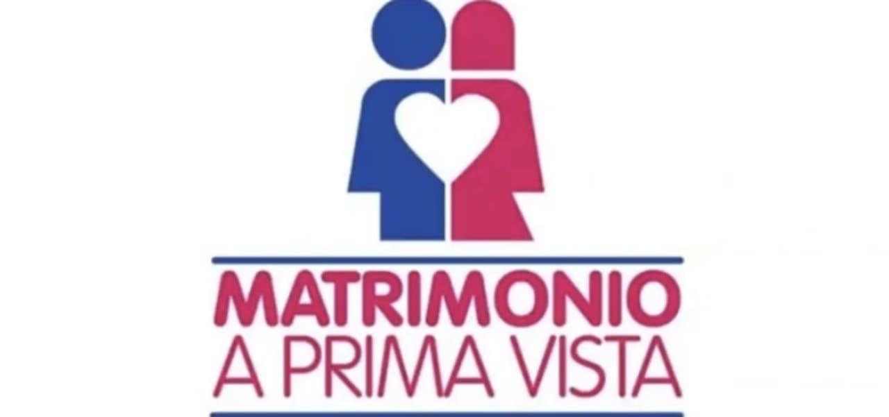 Matrimonio a prima vista Usa