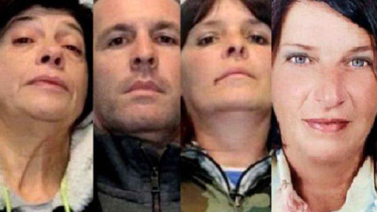 Isabella Noventa, perchè la donna è stata uccisa dal trio (Foto dal web)