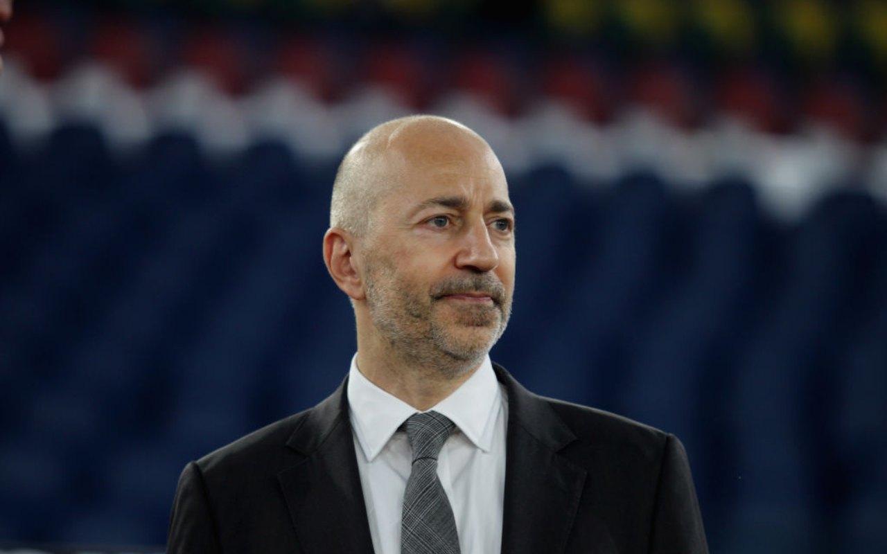 Milan Ivan Gazidis