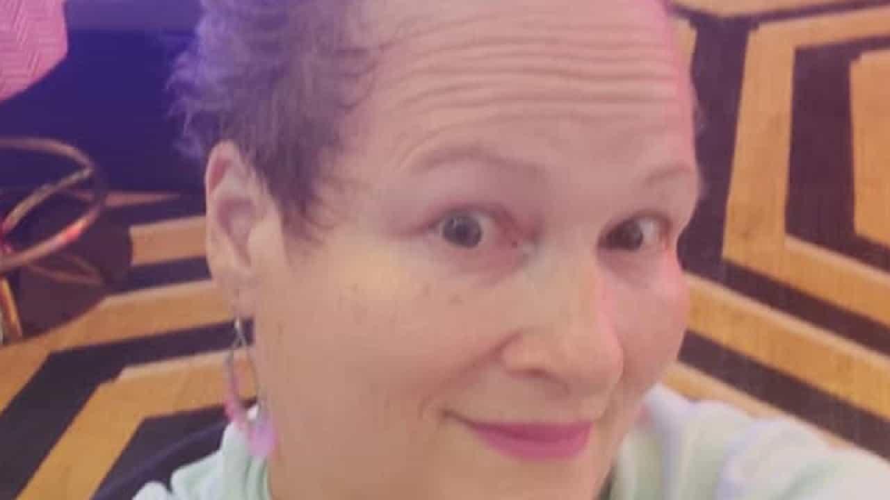 Janine Mueller, un lutto scioccante per la protagonista di Vite al Limite