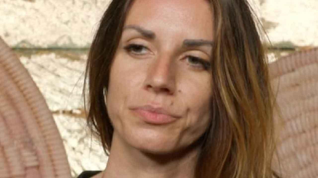Jessica di Temptation Island, le sue frasi scioccanti fanno il giro del web (Foto dal web)