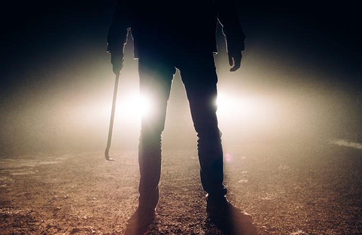 Killer (Pixabay)