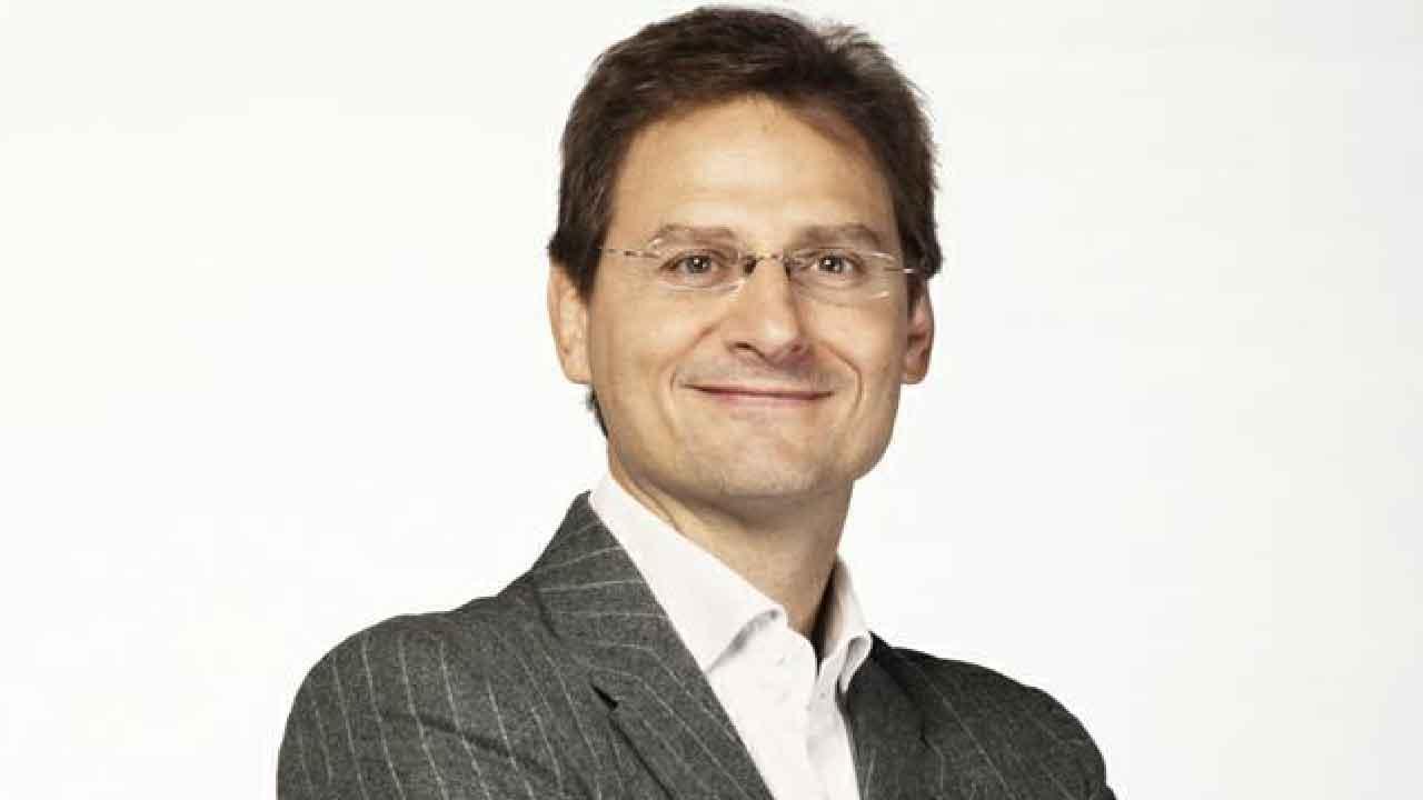 Matteo Cascinari, chi è il key man di Primo Space e diversi progetti sulle start up (Foto dal web)