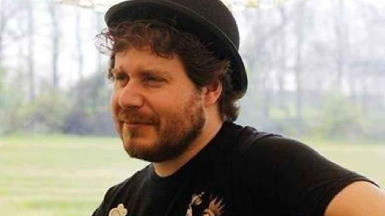 Mauro Pamiro, il caso del professore trovato senza vita in un cantiere (Foto dal web)