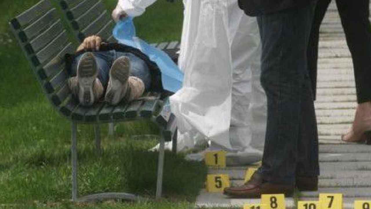 Il delitto di Pasqualina Labarbuta, verrà analizzato in Detectives il programma in collaborazione con la Polizia di Stato (Foto dal web)