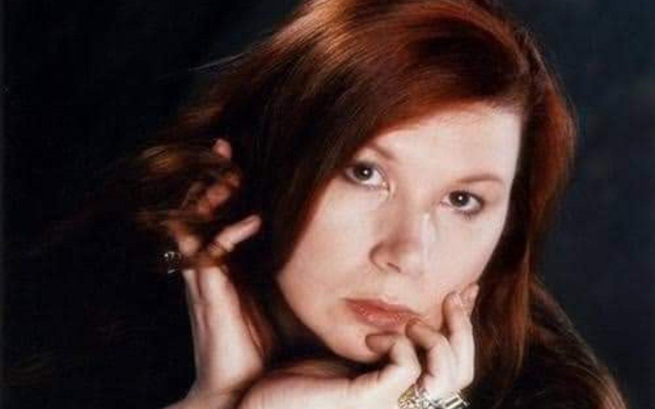 Jim Morrison, morta l'ex moglie Patricia Kennealy
