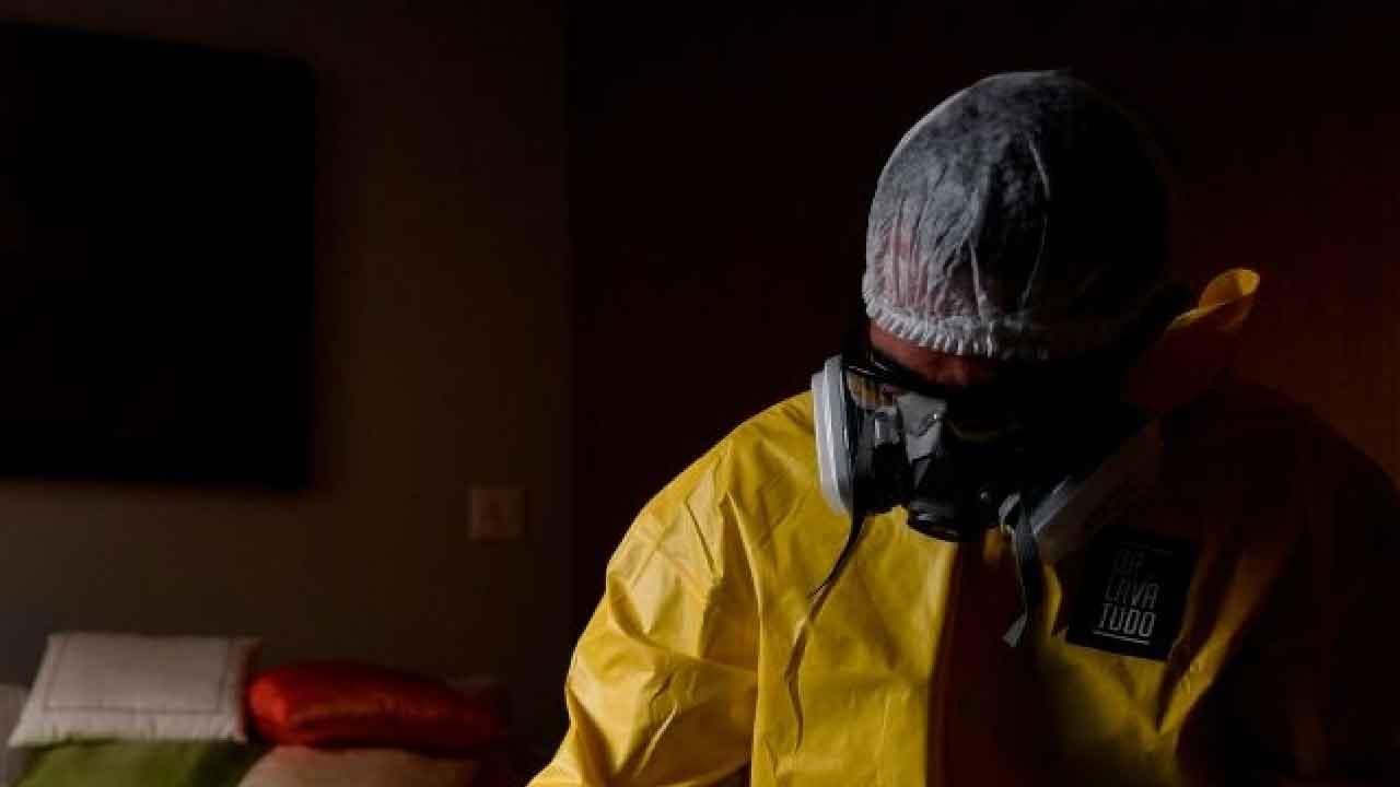Bambino muore di peste, la vicenda accade in Colorado, si teme il peggio (Getty Images)