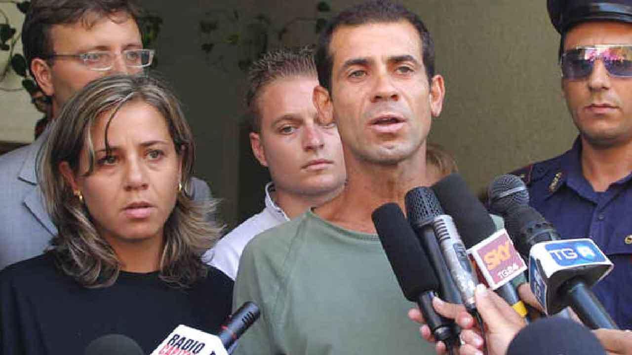 Denise Pipitone, Gaspare Ghaleb fa delle dichiarazioni scottanti su Jessica Pulizzi (Foto dal web)