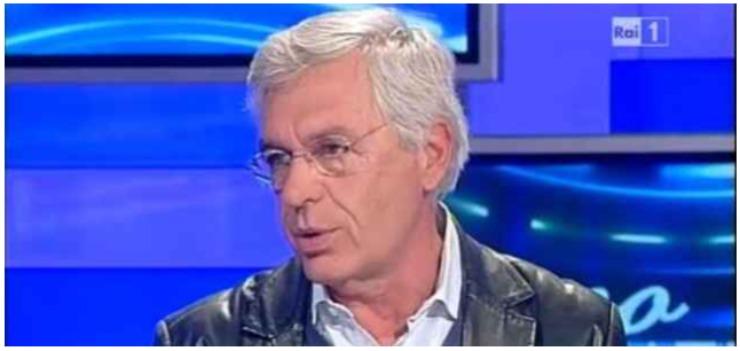 Screenshot Fiore De Rienzo