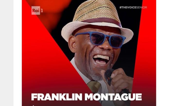 Screenshot Franklin Montague