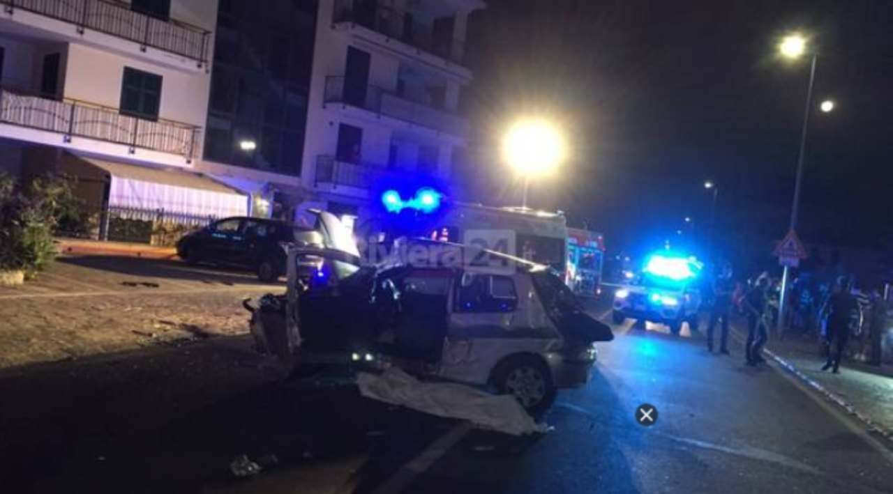 Screenshot Incidente Diano Marina (1)