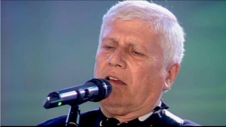 Screenshot Paolo Barabani