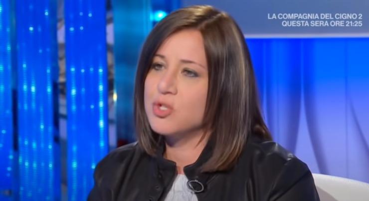Screenshot Piera Maggio